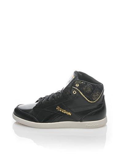 Reebok Hightop Sneaker Fabulista Mid Ii