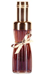 Youth Dew Perfume 7.0 oz Body Powder