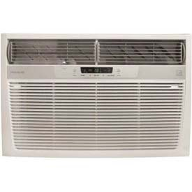 Frigidaire® Window Air Conditioner Ffre1533q1 115v - 15,000btu
