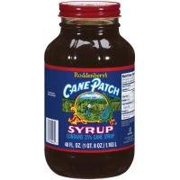 Amazon.com : Roddenbery's Cane Patch Syrup 40 oz jars (case of 6
