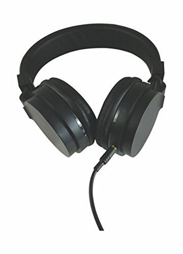 3b4098c269c ENVENT ET-HP143-RD-HEADPHONE-RED Price in India | Buy ENVENT ET ...
