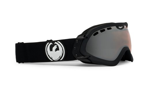 Dragon Alliance Mace-J Goggles