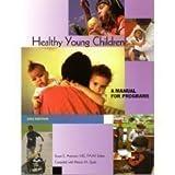 interior health infection control manual