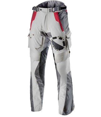 pantalone-moto-oj-desert-tech-pant-ice-red-taglia-2xl