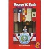 George W. Bush: Governor of Texas