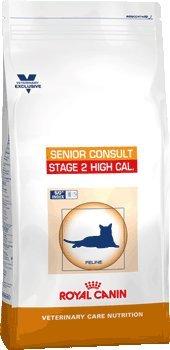 royal-canin-vet-care-nutrition-feline-senior-consult-stage-2-high-calorie-15-kg