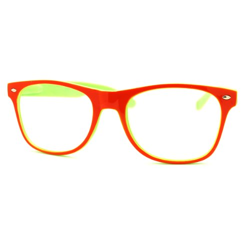Eyeglasses Blogs, Pictures, and more on WordPress