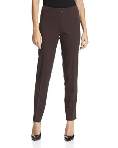 Insight Women's Straight Pant