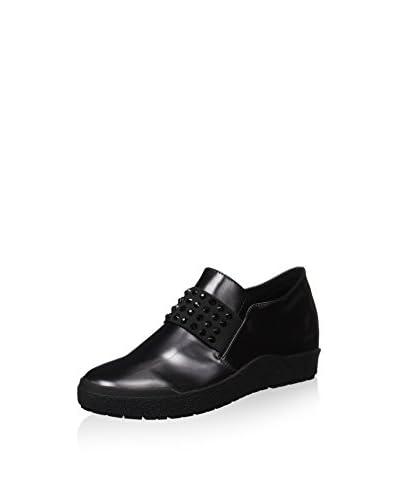 CAFèNOIR Zapatos NXG904010
