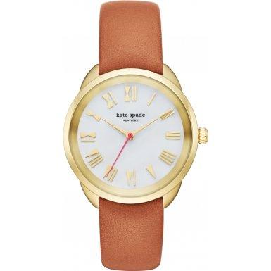 Kate-Spade-Damen-Armbanduhr-KSW1063