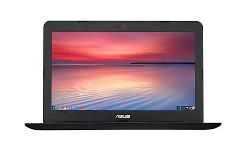 asus-chromebook-c300ma-ro044-133-inch-laptop-black-celeron-n2840-2-gb-ram-32-gb-emmc-chrome-os