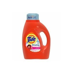 tide-liquid-detergent-high-efficiency-with-touch-of-downy-april-fresh-scent-15-l-pack-of-6