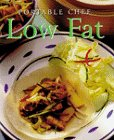 Low Fat (Portable Chef Series)