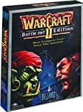 Warcraft II: Battle.net Edition