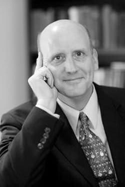 Daniel T. Willingham