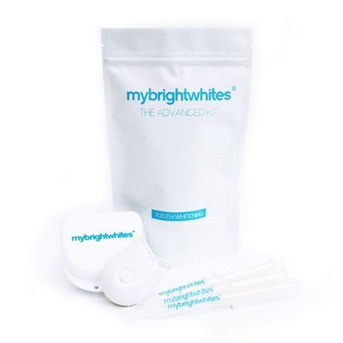 my-bright-whites-advanced-teeth-whitening-kit-uv-laser-light-fast-effective-gels-clinically-tested-u