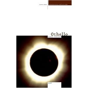 Shakespeare und kein Ende / Othello