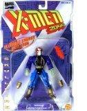 X-Men 2099 Skullfire