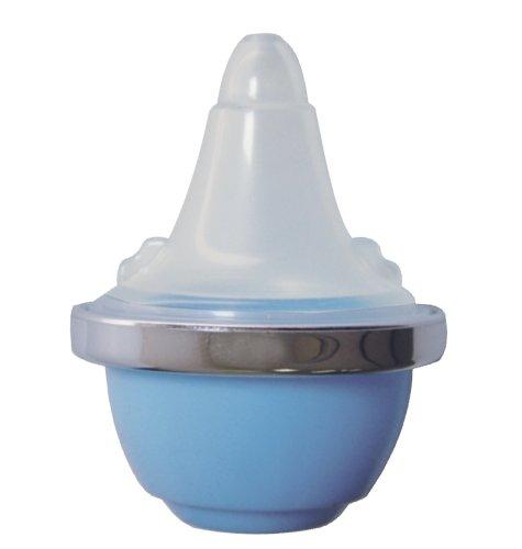 Summer Infant Summer Infant : 2 Piece Nasal Aspirator