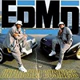 Epmd Unfinished Business