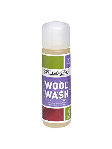 fibertec-wool-wash-250-ml