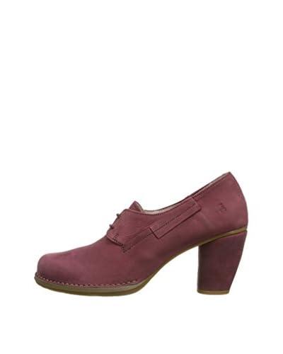 El Naturalista Zapatos abotinados Colibri N479