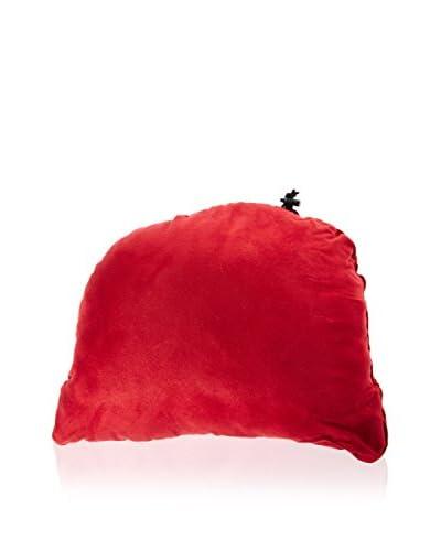 Salewa Cuscino Da Campeggio Pillow Shape