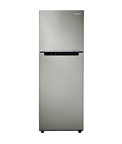 Samsung RT27JARZESP/TL 253 Litres Double Door Refrigerator