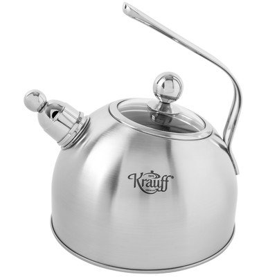 25l-stove-top-kettle-lucido