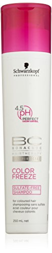 schwarzkopf-schampooing-bc-bonacure-hairtherapy-color-freeze-sans-sulfate-250-ml