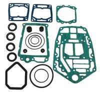 Buy Sierra International 18-2794-1 Marine Lower Unit Seal Kit for Yamaha Outboard MotorB0000AYZ3O Filter
