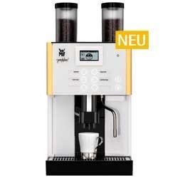 WMF WMF 313000507 Espresso Machine