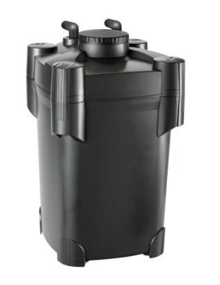 Image of Danner CPF500U Compact Pressure Filter With UV (B005HONI3U)