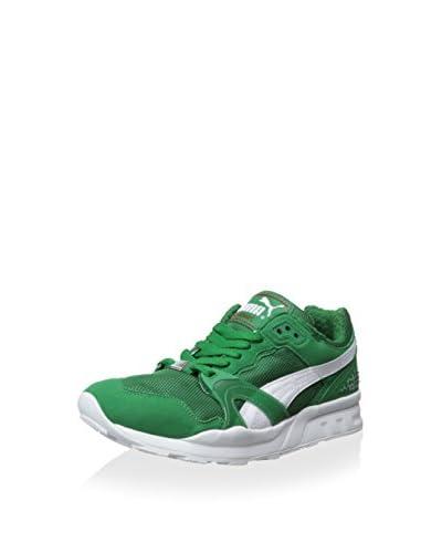 PUMA Men's Trinomic XT2 X Athletic Sneaker