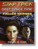 Fallen Heroes (Audiofy Digital Audiobook Chips) (1600834205) by Dafydd ab Hugh