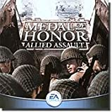 Medal Of Honor: Allied Assault (Jewel Case) - PC
