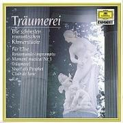 - Träumerei (Die schönsten romantischen Klavierstücke) - Zortam Music