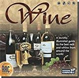 Product B000ALY74E - Product title Wine: Cd