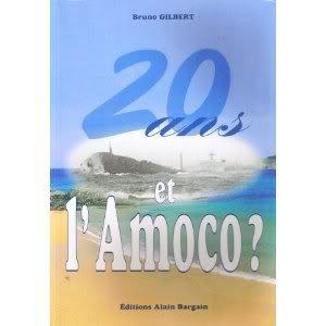 20-ans-et-lamoco-