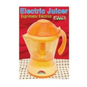 Bene Casa Electric Juicer (Model # 70026)