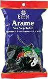 EDEN® ARAME SEAWEED 2.1 OZ