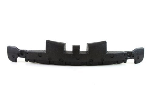 Genuine Mazda Parts GP7A-50-111 Front Bumper Energy Absorber by Mazda (1999 Mazda 626 Front Bumper compare prices)