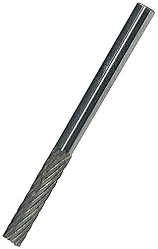 Dremel 9901 Tungsten Carbide Cutter
