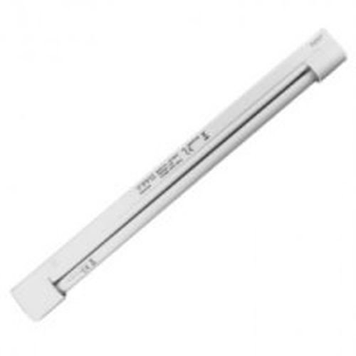 24w-950mm-diplomat-eastfield-smilight-fitting-with-tube-int2826