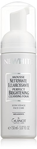 Guinot Newhite Perfect Brightening Cleansing Foam 150ml