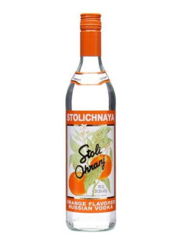 stolichnaya-ohranj-orange-russian-vodka-70cl-bottle
