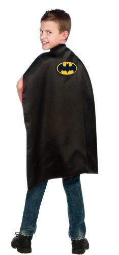 DC Comics, Reversible Batman