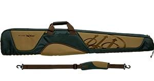 Beretta XPLOR Soft Shotgun Case by Beretta