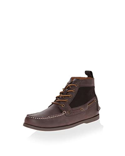 Tommy Hilfiger Men's Laceup Boot