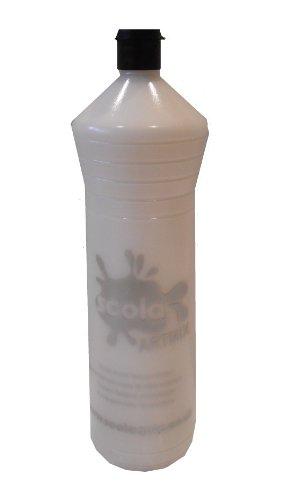 scola-artmix-6-x-600ml-paint-pearlescent